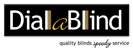 Dial A Blind